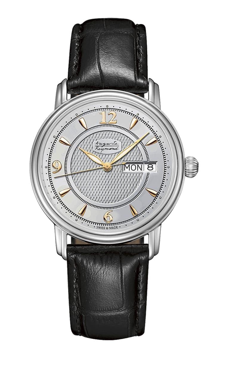 Часы Auguste Reymond Elegance Q Q-623D610-75a