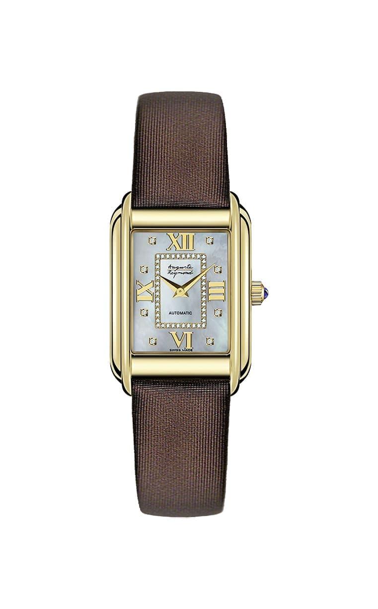 Часы Auguste Reymond Charleston Automatic AR.53E0.4.338.8