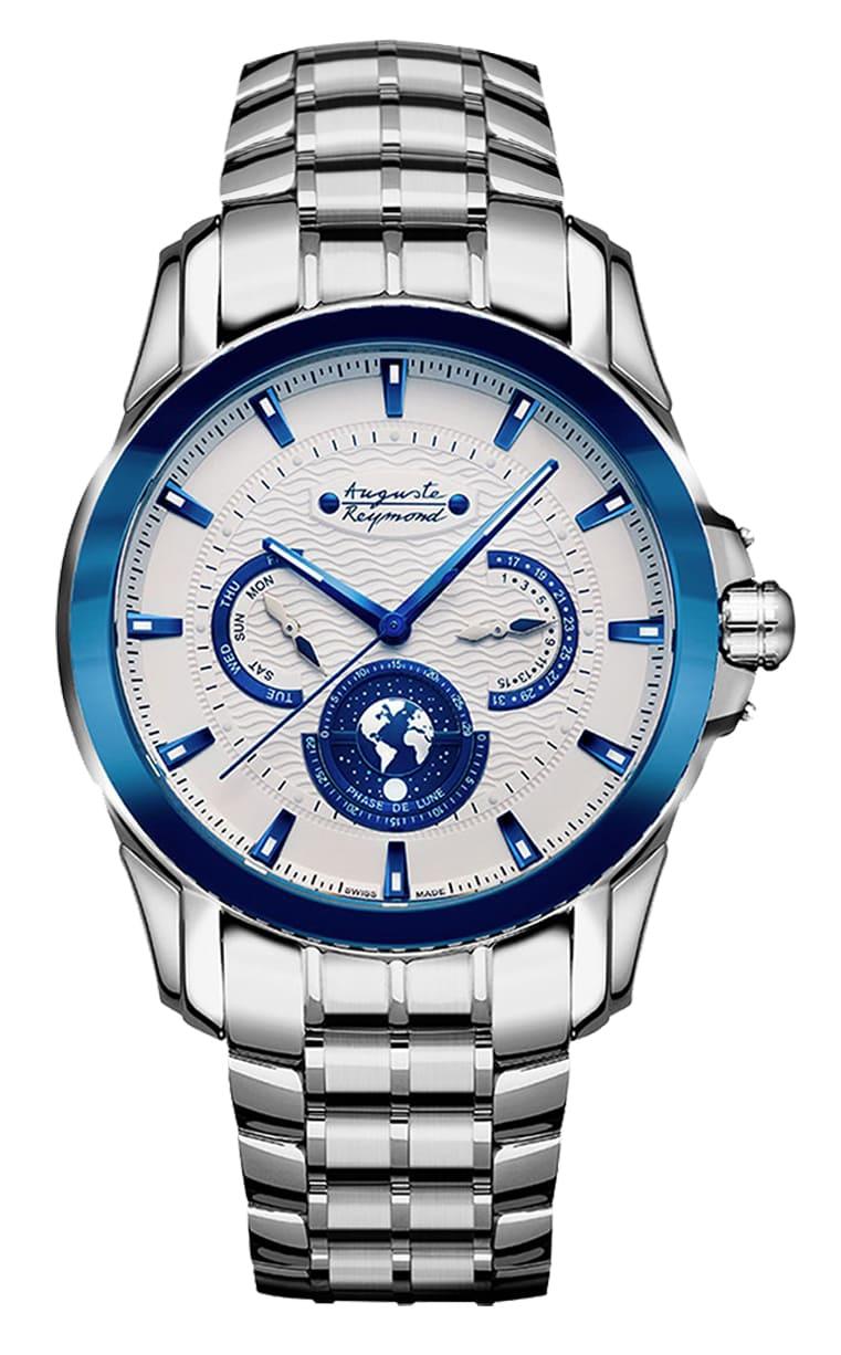 Часы Auguste Reymond Magellan AR7989.6.5101
