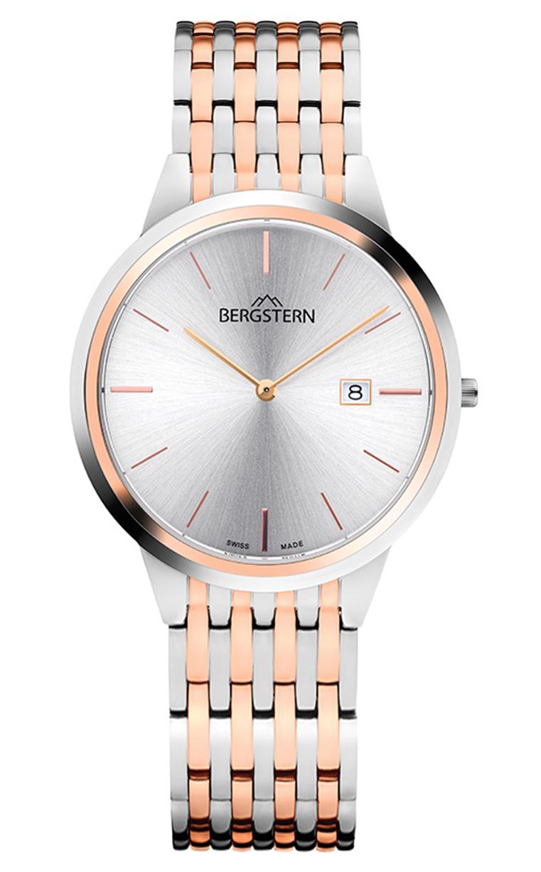 Bergstern Harmony Classic B007G043