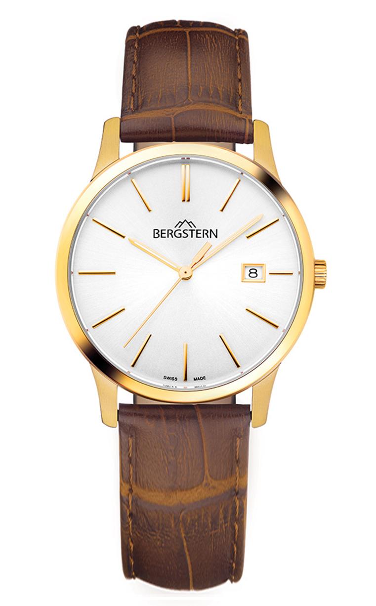 Bergstern Harmony Classic B008G054