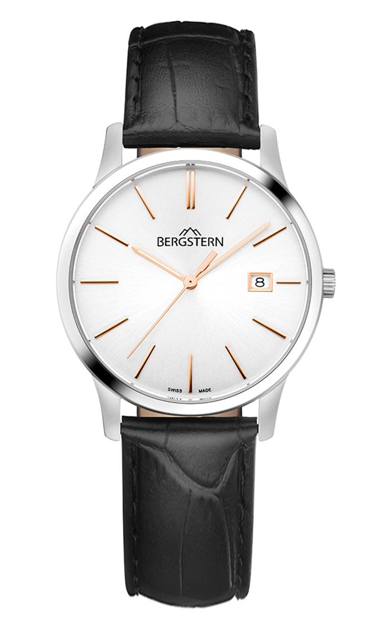 Bergstern Harmony Classic B008G057