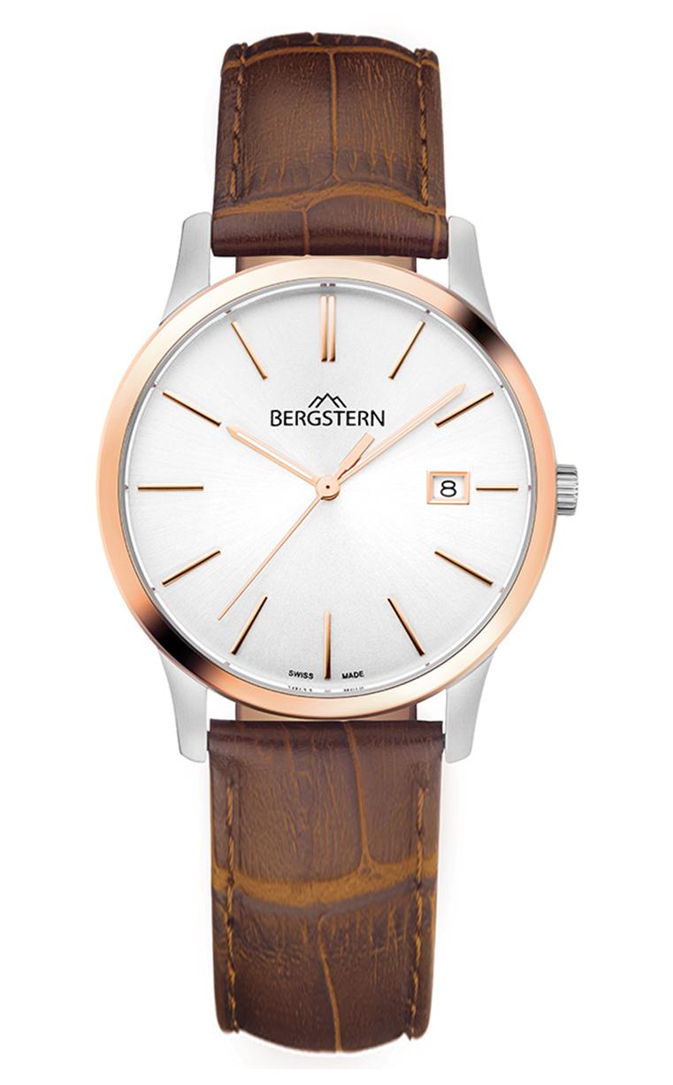 Bergstern Harmony Classic B008G061