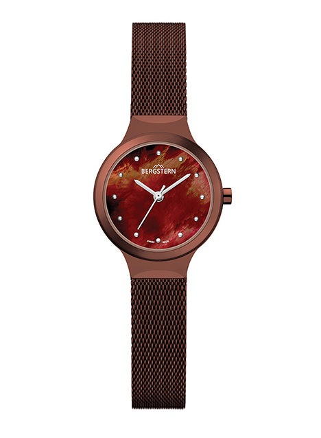 Bergstern Brilliance Jewellery B026L129