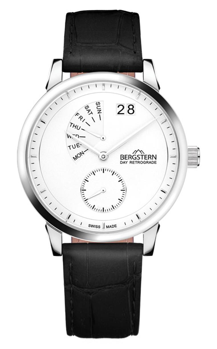 Bergstern Harmony Classic B040G194