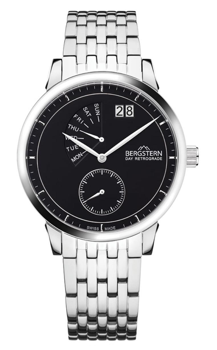 Bergstern Harmony Classic B040G196