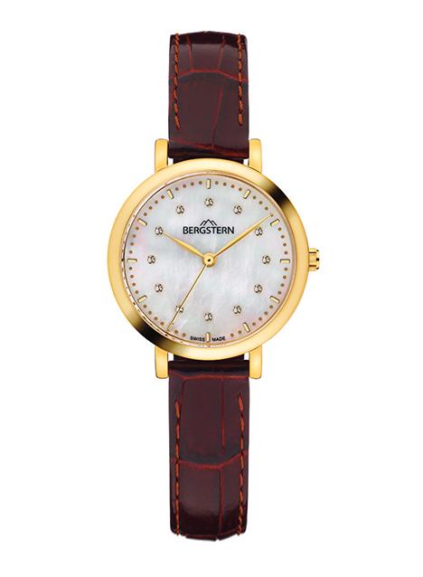 Bergstern Brilliance Jewellery B042L201