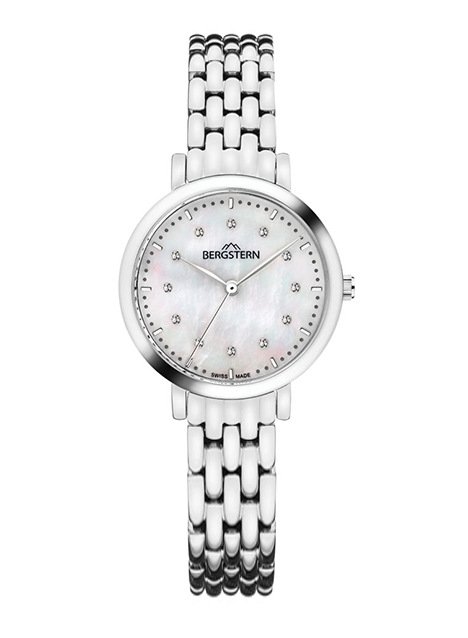 Bergstern Brilliance Jewellery B042L202