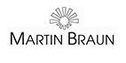 Martin Braun – швейцарские часы, цены – купить в Киеве и Харькове Украина