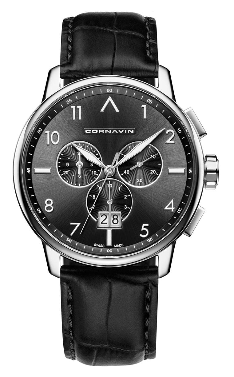 Часы Cornavin Cornavin CO.BD.01.L  купить