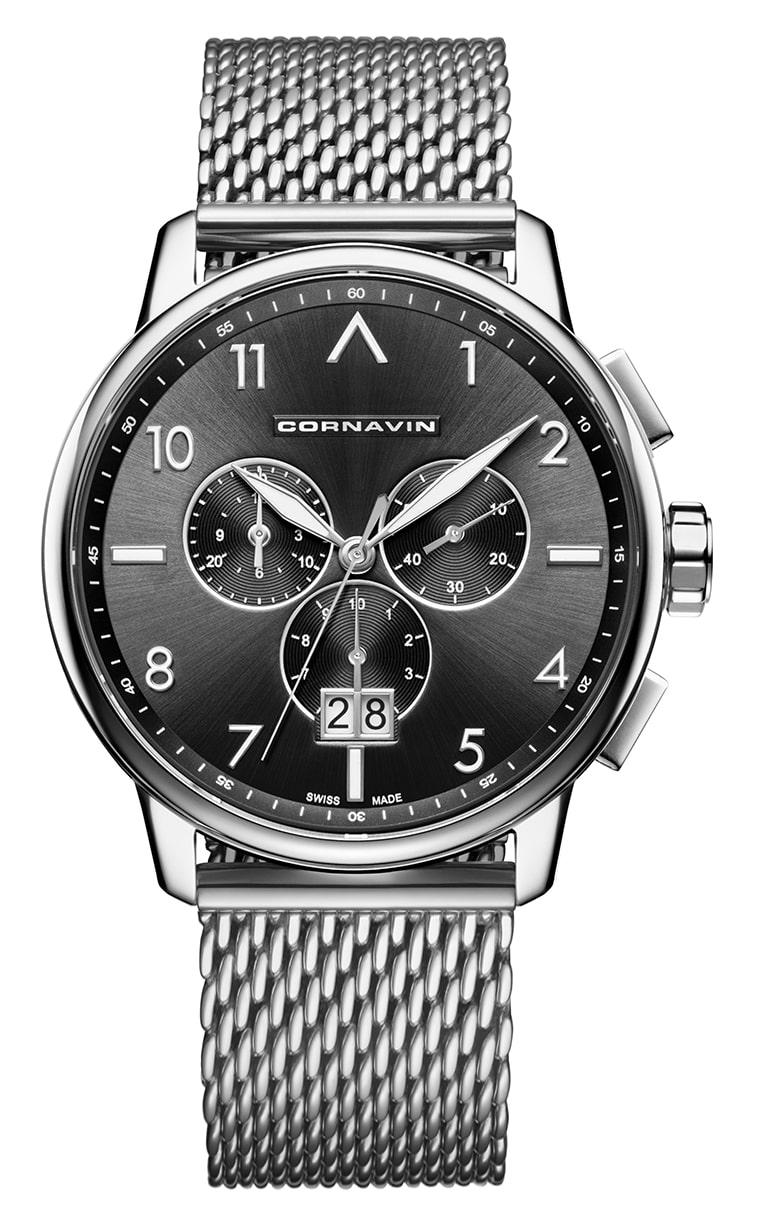 Часы Cornavin CO.BD.01.B   купить