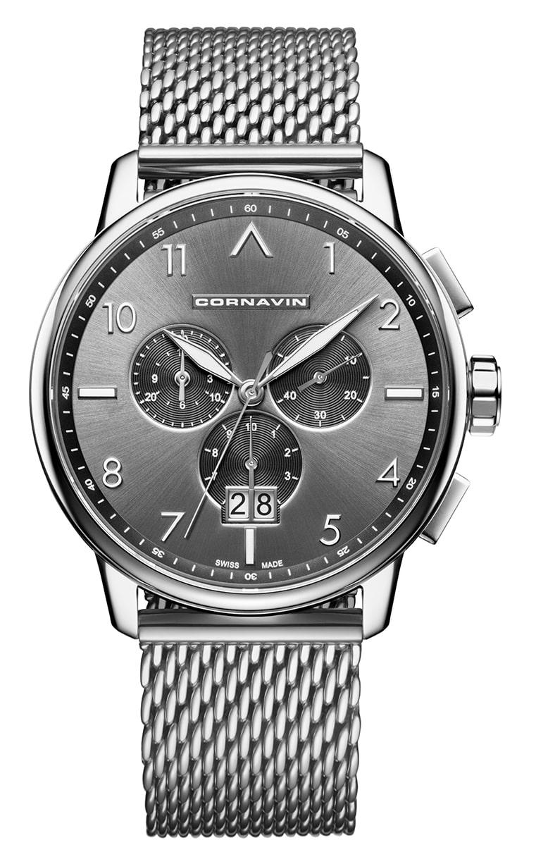 Часы Cornavin CO.BD.03.B   купить