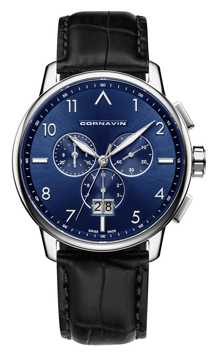 Часы Cornavin Cornavin CO.BD.04.L  купить