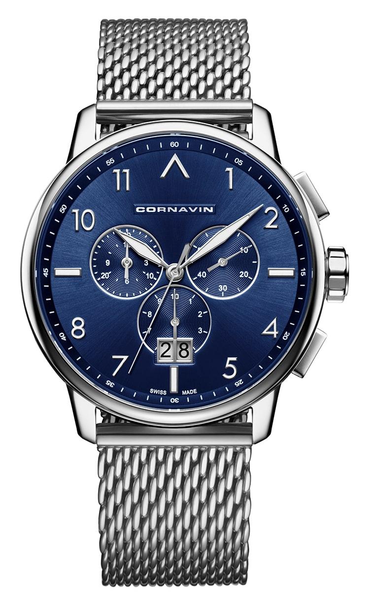 Часы Cornavin CO.BD.04.B   купить