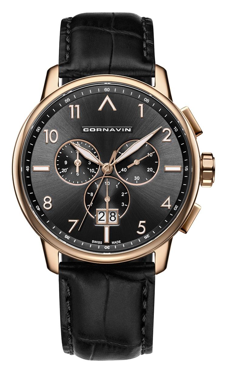 Часы Cornavin Cornavin CO.BD.06.L  купить