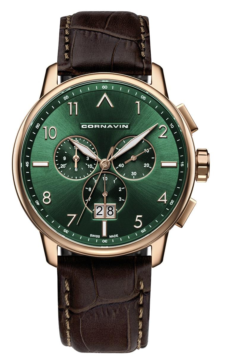 Часы Cornavin Cornavin CO.BD.10.L  купить