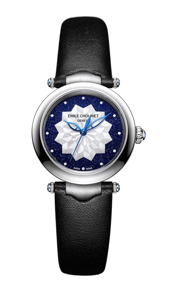 Часы Emile Chouriet Fair Lady 29.2 mm 06.2188.L.6.6.08.2
