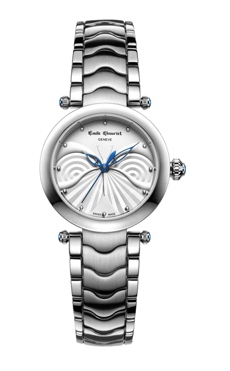 Часы Emile Chouriet Fair Lady 29.2 mm 61.2188.L.6.6.23.6