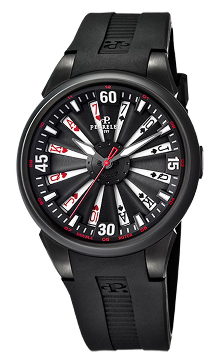 Часы Perrelet Turbine A4018/2