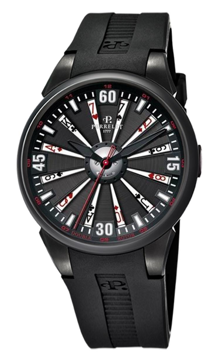 Часы Perrelet Turbine A4018/1