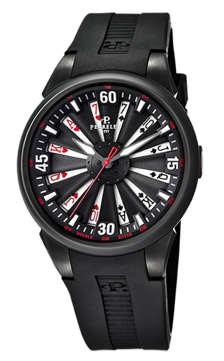 Часы Perrelet Turbine A4018/3