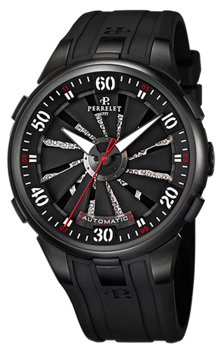 Часы Perrelet Turbine A4023/1