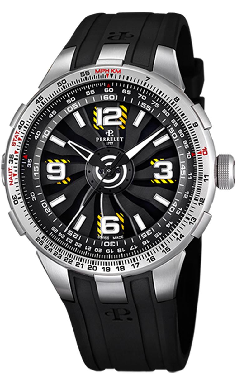 Часы Perrelet Turbine A1085/1A