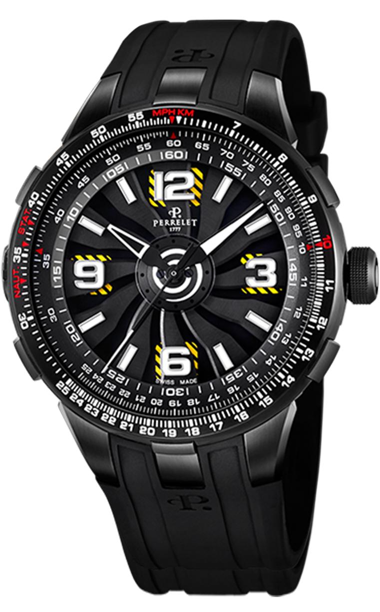 Часы Perrelet Turbine A1086/1A