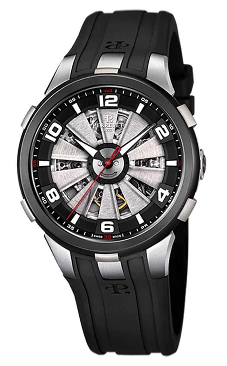 Часы Perrelet Turbine A1082/1A