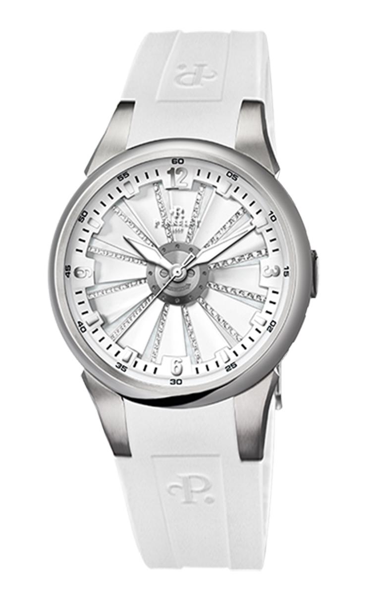 Часы Perrelet Turbine XXS A2053/A