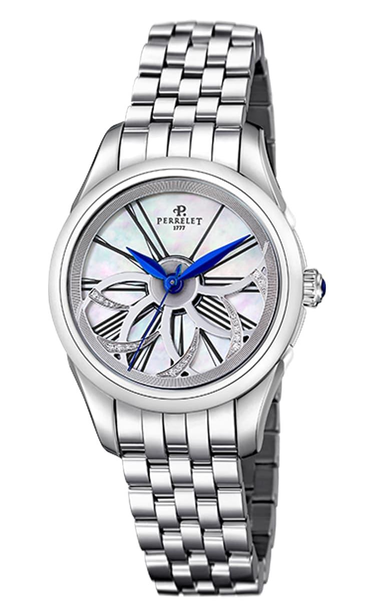 Часы Perrelet Diamond Flower Amytis A2065/7
