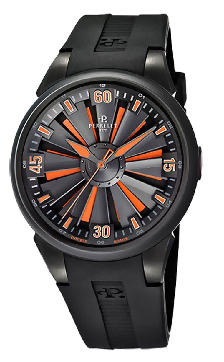 Часы Perrelet Turbine A1047/3