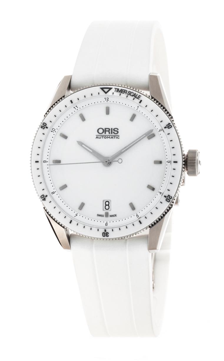 Часы Oris Artix GT Date 733 7671 4156 4 18 30FC