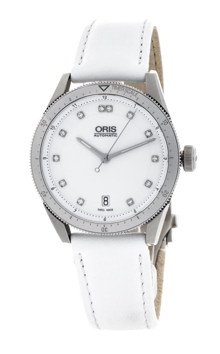 Часы Oris Artix GT Date Diamonds 733 7671 4191 LS 5 18 40FC