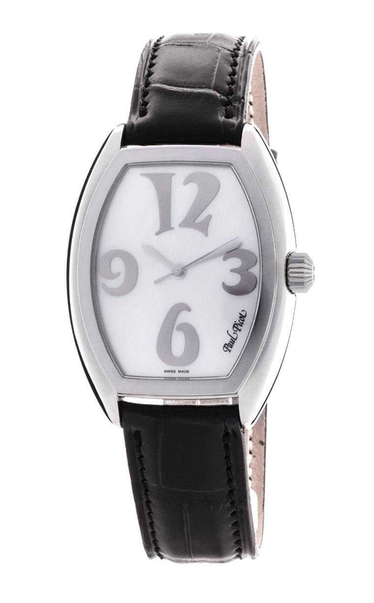 Часы Paul Picot Firshire 2000 P4057.20L.165L002