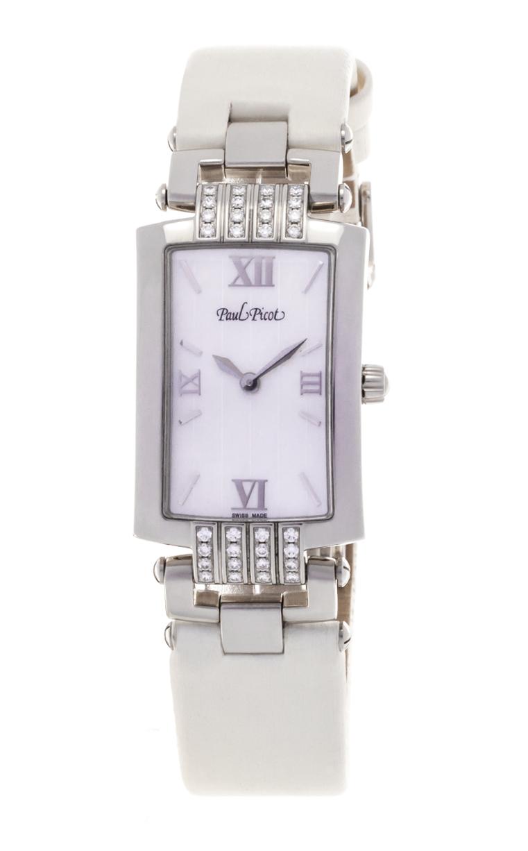 Часы Paul Picot Lady Chic P3696.SLD32.8512.1201