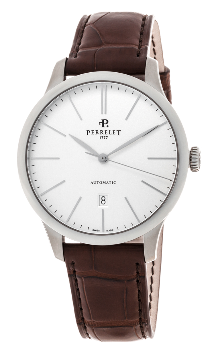 Часы Perrelet Classic First Class A1049/1