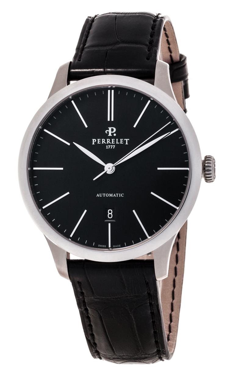 Часы Perrelet Classic First Class A1049/2