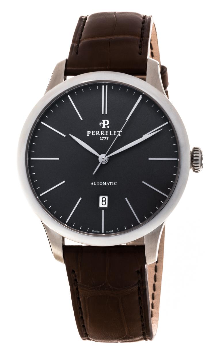 Часы Perrelet Classic First Class A1049/3