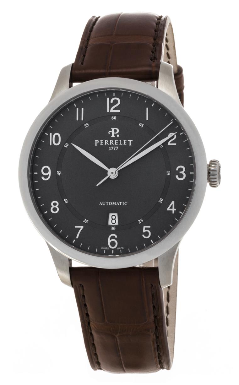Часы Perrelet Classic First Class A1049/6