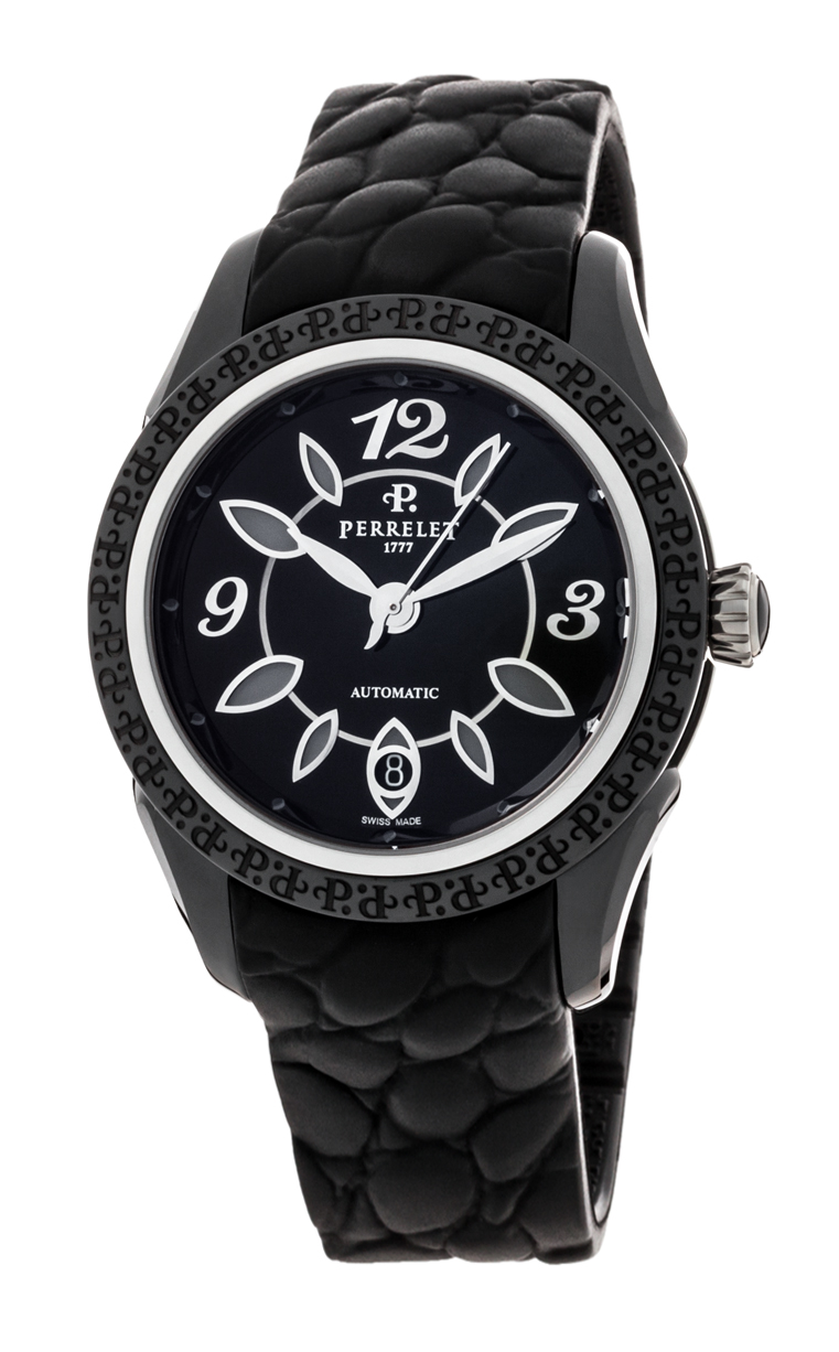 Часы Perrelet Classic Ladies Eve A2041/2