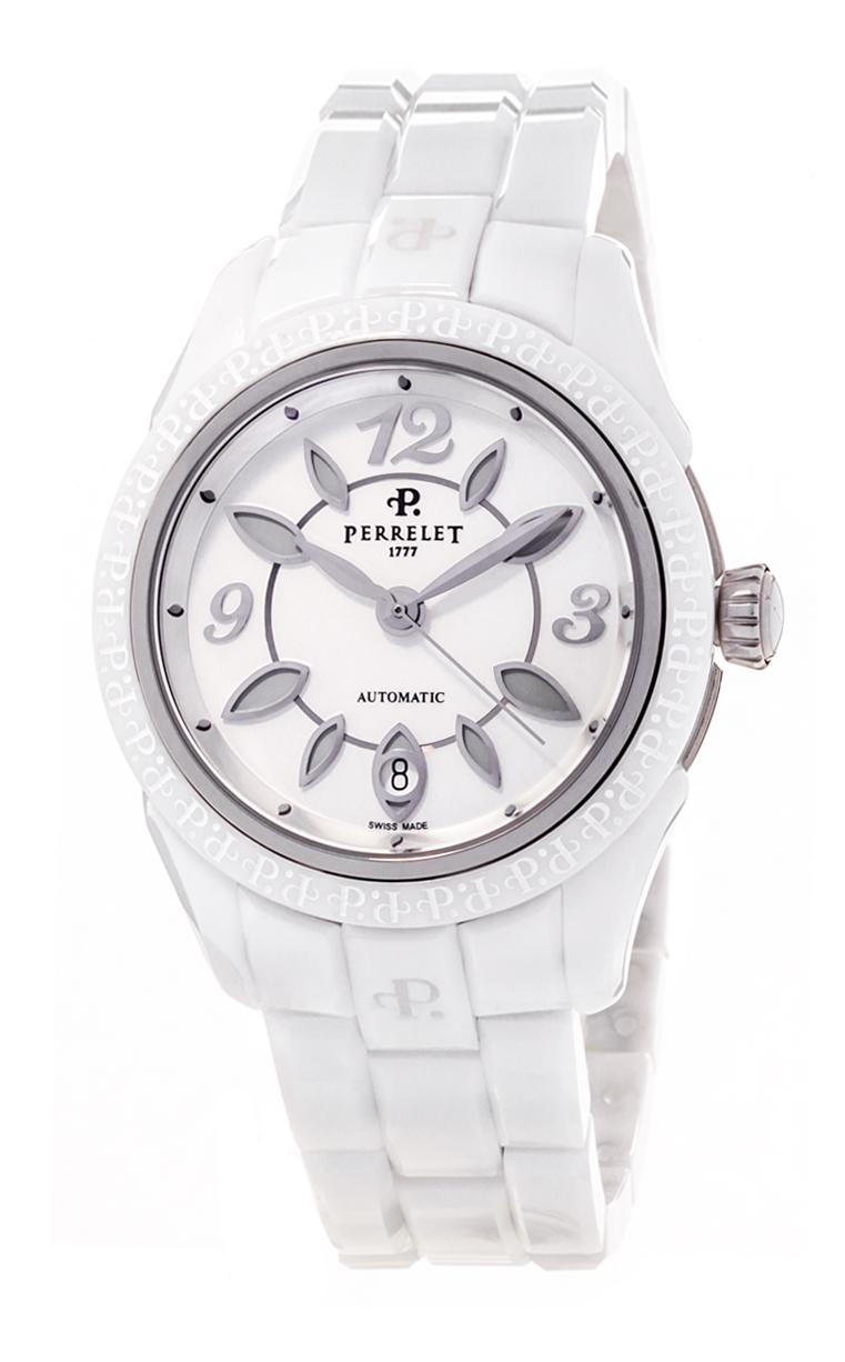 Часы Perrelet Classic Ladies Eve A2041/A