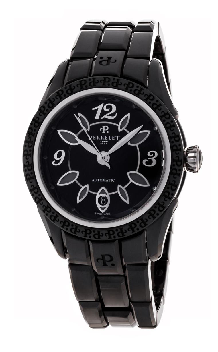 Часы Perrelet Classic Ladies Eve A2041/B