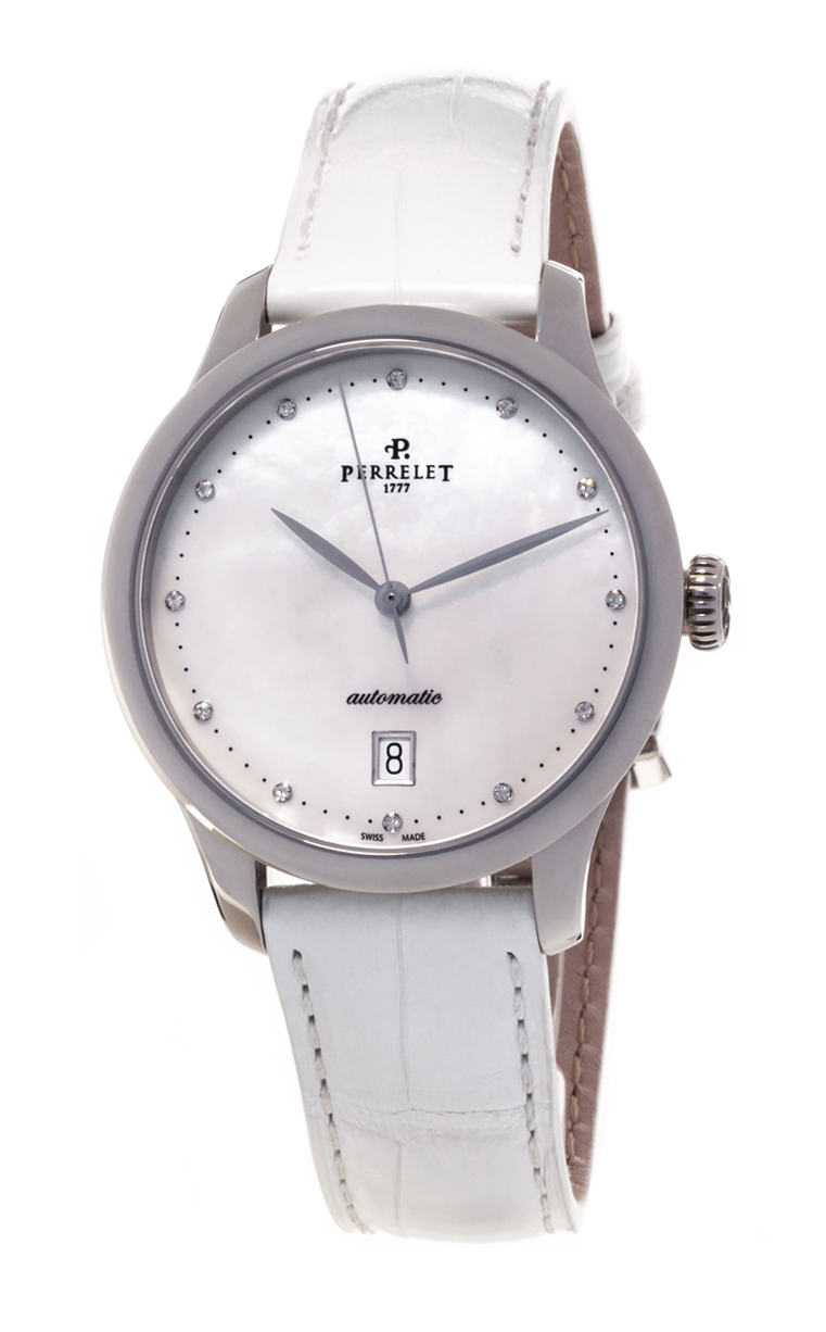 Часы Perrelet Classic Ladies First Class Lady A2049/1