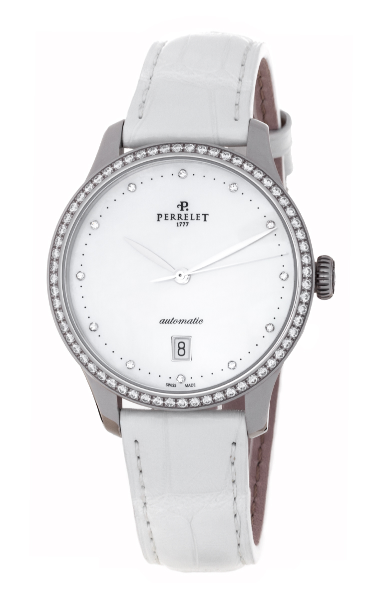 Часы Perrelet Classic Ladies First Class Lady A2050/1