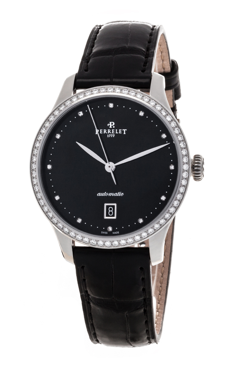 Часы Perrelet Classic Ladies First Class Lady A2050/2