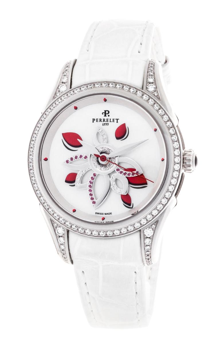Часы Perrelet Diamond Flower A2038/1