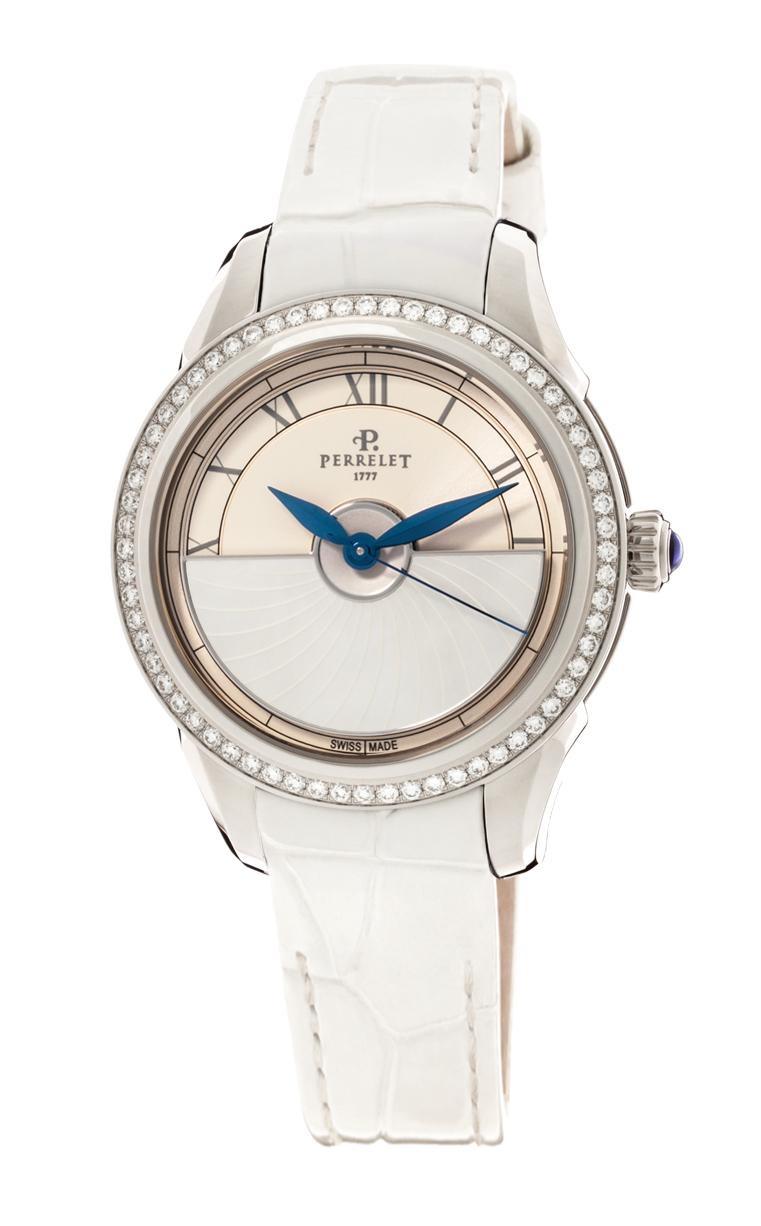 Часы Perrelet Diamond Flower Amytis A2066/5