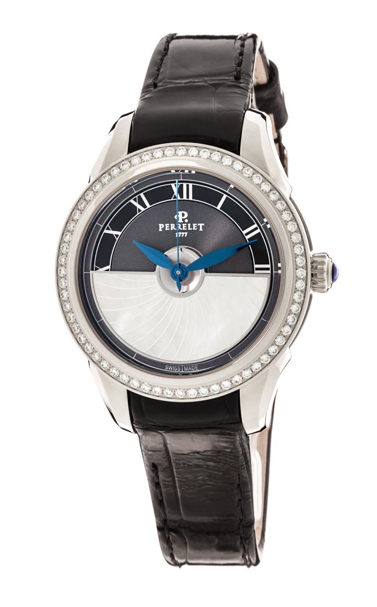 Часы Perrelet Diamond Flower Amytis A2066/6