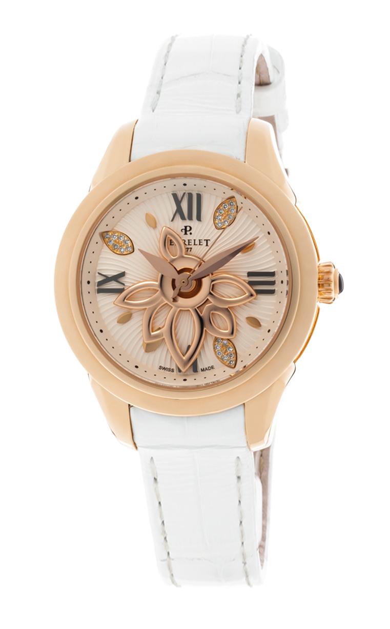 Часы Perrelet New Diamond Flower A3032/1